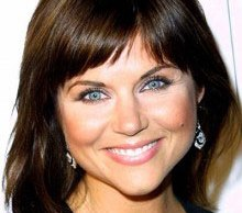 tiffani_thiessen