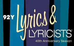 Lyrics-and-lyricists