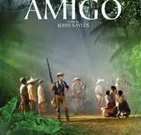 Amigo-poster-John-Sayles