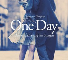 one-day-poster-anne-hathaway-jim-sturgess
