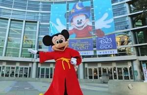 D23-Expo-Mickey