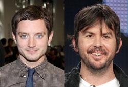Elijah-Wood-Jason-Gann-Wilfred