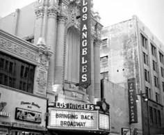 LA-Theater