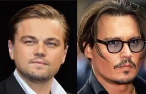 Leonardo-DiCaprio-Johnny-Depp
