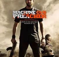 Machine-Gun-Preacher-poster