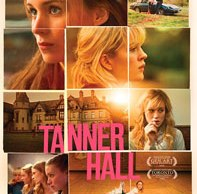Tanner-Hall-poster