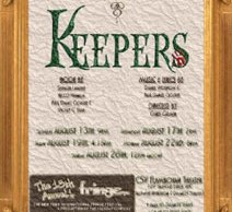 keepers_fringe