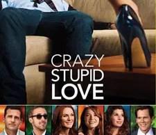 crazy-stupid-love-poster