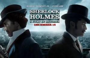 Sherlock-Holmes-Splash