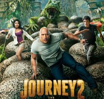 Journey-2-poster