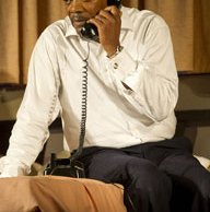 Samuel-L-Jackson-The-Mountaintop