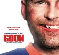 goon-poster-seann-william-scott