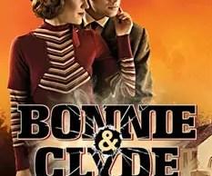 Bonnie-Clyde-Broadway