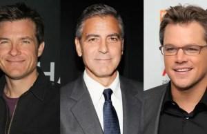 Hardest-Working-Actors-Forbes