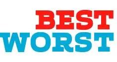 best_worst