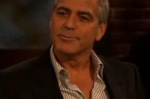 George_Clooney-inside-the-actors-studio