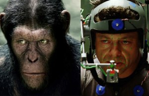 andy-serkis-planet-of-the-apes