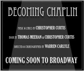 becoming-chaplin-info