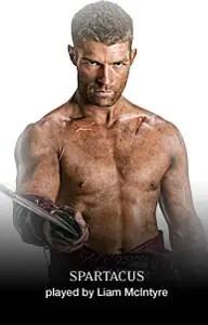 liam-mcintyre-Spartacus