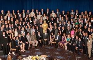 2012-Oscar_Nominees