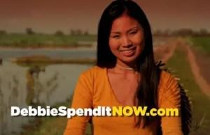 debbie-spenditnow