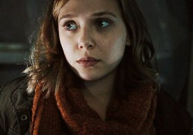 Elizabeth-Olsen-Silent_House