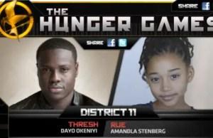 Hunger-Games-thresh-rue