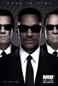 Men-In-Black-3-poster
