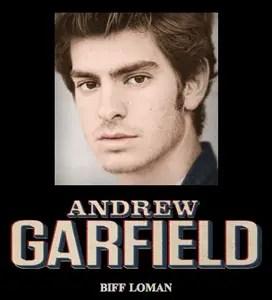 andrew-garfield-death-of-a-salesman