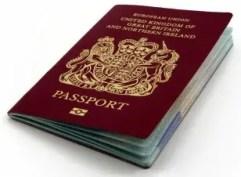 uk-passport-actors
