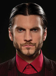wes-bentley-the-hunger-games