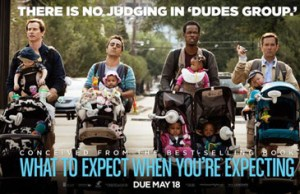 what-to-expect-when-youre-expecting-dudes