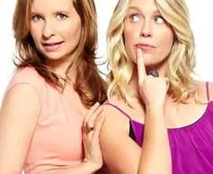 Best-Friends-Forever-lennon-parham-jessica-st-clair