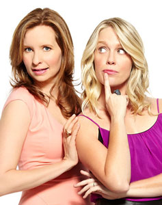 Best-Friends-Forever-lennon-parham-jessica-st-clair