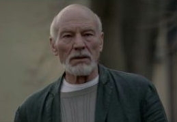 Epithet-Short-Film-Starring-Partick-Stewart