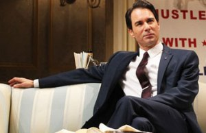 Eric-McCormack-The-Best-Man