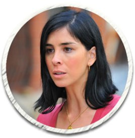 sarah-silverman-take-this-waltz