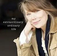 sissy-spacek-my-extraordinary-life