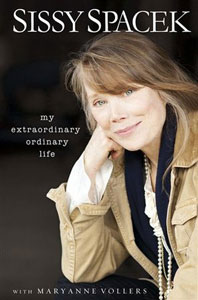 sissy-spacek-my-extraordinary-life