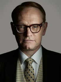 Jared-Harris-Mad_Men