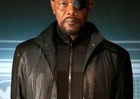 Nick-Fury-Samuel-L-Jackson-The-Avengers