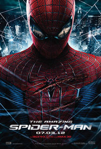 the-amazing-spider-man-poster
