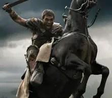 Spartacus-Liam-McIntyre
