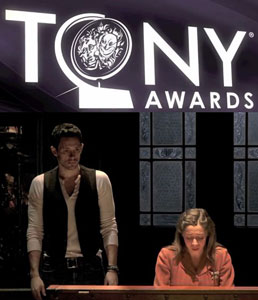 Tony-Awards-Musical-Highlights