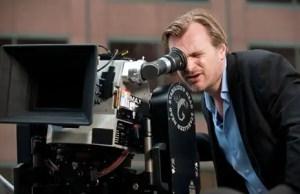 Christopher-Nolan---The-Dark-Knight-Rises