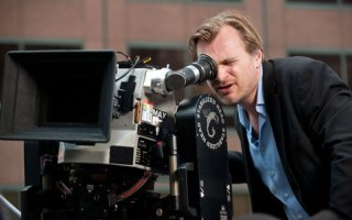 Christopher-Nolan---The-Dark-Knight-Rises