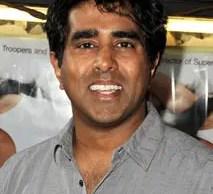 Jay-Chandrasekhar