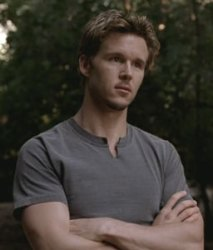 Ryan-Kwanten-True-Blood