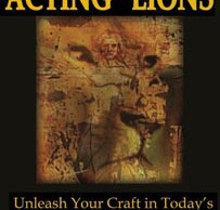 acting-lions-review