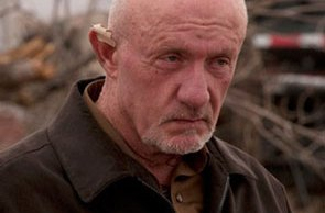 breaking-bad-jonathan-banks